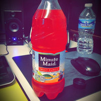Minute Maid Premium Fruit Punch uploaded by Michelle S.