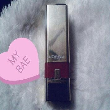 L'Oréal Paris Colour Riche® Lipcolour uploaded by LEAR30946 angelys O.