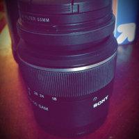 Rokinon 50mm T/1.5 DS Cine Lens (for Video DSLR Sony Alpha E-Mount Cameras) uploaded by Blythe S.