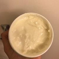 Elasta QP Olive Oil Mango Butter Moisturizer, 6 oz uploaded by Veronica