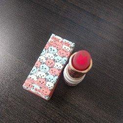Photo of Paul & Joe Beaute Lipstick Refill uploaded by Tori I.