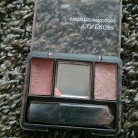 COVERGIRL Instant Cheekbones Contouring Blush uploaded by Leslie S.