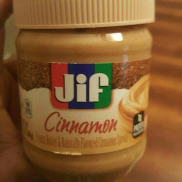 Photo of Simply Jif Peanut Butter Creamy uploaded by JULIET E.