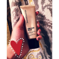 Bare Escentuals bare Minerals Complexion Rescue Tinted Hydrating Gel Cream uploaded by Aly F.