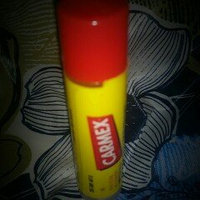 Carmex Original Lip Balm - Spf 15 0.15 oz (4.25 grams) Balm uploaded by johanna f.