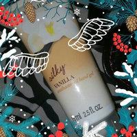 Avon Naturals Vanilla Antibacterial Hand Gel uploaded by Faith D.
