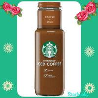 Starbucks Coffee Starbucks Frappuccino Coffee Drink uploaded by Adriana P.