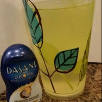 DASANI DROPS™ uploaded by Stephanie R.