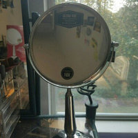 Danielle Mini Desk Top Vanity Mirror (4X Mag) D606 uploaded by A.Vienna