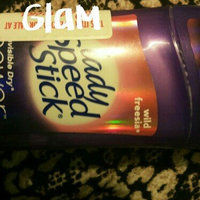 Lady Speed Stick Power Wild Freesia Antiperspirant Deodorant uploaded by Zorangela O.