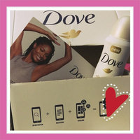 Dove Dry Spray Antiperspirant, Clear Tone Skin Renew, 3.8 oz uploaded by Yolanda P.
