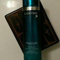 Lancôme Visionnaire Advanced Skin Corrector uploaded by Jock G.