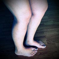 Sally Hansen® Airbrush Legs® Lotion uploaded by Casey H.