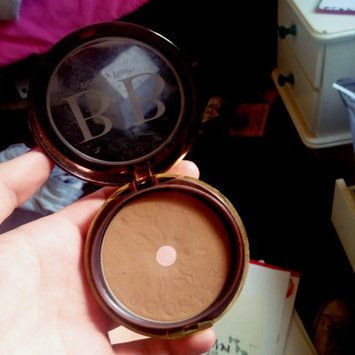 Photo of Physicians Formula Bronze Booster Glow-Boosting BB Bronzer SPF 20 uploaded by Katelyn S.