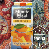 Minute Maid® Citrus Punch uploaded by Ulyssa F.