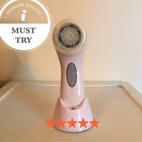 Clarisonic Mia 3 Advanced Skin Care Cleanse Set uploaded by Valerie W.