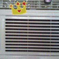 Photo of Artic King Window Mount Air Conditioner 5 uploaded by Whitney B.