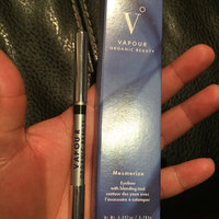 Vapour Organic Beauty Mesmerize Eyeliner  with Smoky Eye Tool uploaded by Lindsay N.