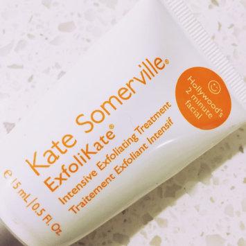 ExfoliKate® Intensive Exfoliating Treatment uploaded by Joanna M.