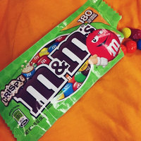 1.35 oz M & M's Chocolates uploaded by Diane N.