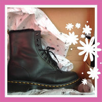 Womens Dr. Martens Serena Boot uploaded by Dana T.