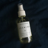 Herbivore Jasmine Glowing Hydration Body Oil uploaded by Cindy P.