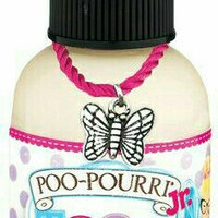 Loo Pourri Before-You-Go Bathroom Spray uploaded by Bella D.
