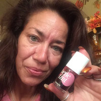 Benefit Cosmetics Tints to Tease Posietint/ Chachatint/ Benetint 3 x 0.13 oz uploaded by Lisa G.