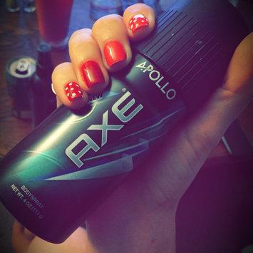 Photo of AXE Deodorant Body Spray uploaded by Felecia F.