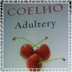 Photo of Adultery uploaded by Tamar M.