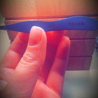 Revlon Control Grip Tweezer uploaded by Kassandra C.