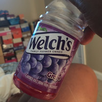 Welch's® Grape Juice Cocktail uploaded by Tawana R.