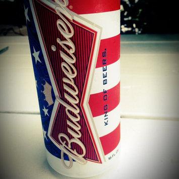 Budweiser Beer uploaded by Estefania S.