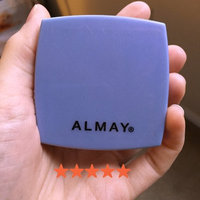 Almay Line Smoothing Pressed Powder uploaded by Jenna H.