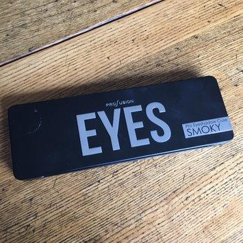 Photo of Profusion Pro Eyes Tin uploaded by Emily S.