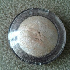 Femme Couture Mineral Effects Baked Eye Shadow Disco Fever [Disco Fever]