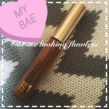 Photo of Estée Lauder Double Wear Stay-in-Place Flawless Wear Concealer uploaded by Nixilette A.
