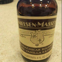 Nielsen-Massey Pure Vanilla Extract Madagascar Bourbon uploaded by Erin H.