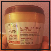 L'Oréal Paris EverCreme Renourishing Butter uploaded by Massielle Nathalie M.