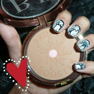 Photo of Physicians Formula Bronze Booster Glow-Boosting BB Bronzer SPF 20 uploaded by Claudia D.