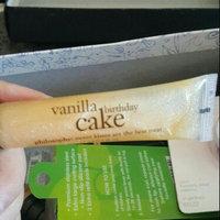 Philosophy Lip Shine, Vanilla Birthday Cake, 0.5 Ounce uploaded by Marwa N.