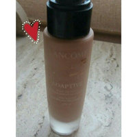 Lancôme Adaptive Continuous Skin-Balancing Makeup SPF 10 05 Cognac uploaded by Natalia G.
