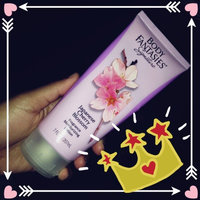 Parfums De Coeur BODY FANTASIES SIGNATURE JAPNESE CHERRY BLOSSOM FRAGRANCE MOISTURIZING LOTION 7 OZ. uploaded by Nicole M.