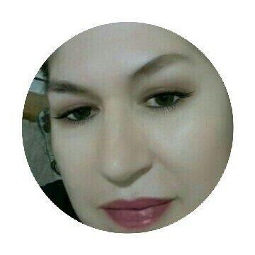 Sephora Favorites Extravagant Eyes uploaded by Ivannia Vannesa V.