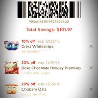 Cartwheel by Target uploaded by Kaylyn M.