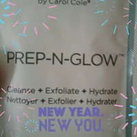 NuFACE Prep-N-Glow(TM) Cloths 20 Individually Packed Cloths uploaded by Melissa S.