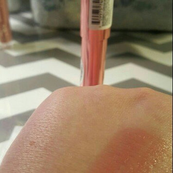 Photo of Revlon Lacquer Balm uploaded by charisse c.