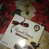 Russell Stover Fine Assorted Chocolates uploaded by Amanda V.