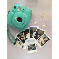 Fujifilm Instax Mini 7S Camera uploaded by Adriana T.