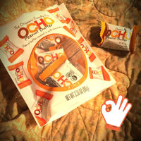 OCHO Organic Candy Bar Peanut Butter 1.4 oz uploaded by Kaylin S.
